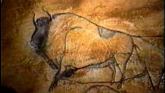La Grotte Chauvet En Ard 232 Che Sur Sejour Org