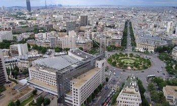 Que faire à Paris 13ème ?
