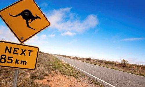 Préparer son voyage en Australie