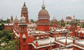 Madras : High Court