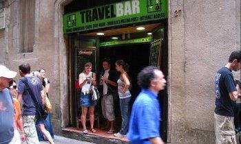 Manger pas cher à Barcelone