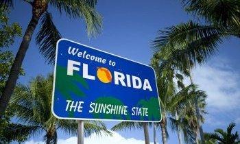 Découvrir la Floride aux USA
