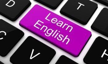 Apprendre et s'améliorer en anglais
