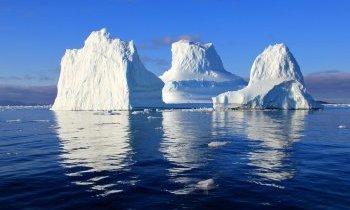 Groenland, que voir, que faire ?