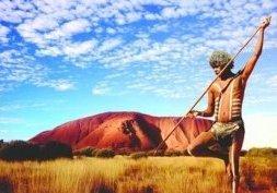 20 raisons de partir en Australie
