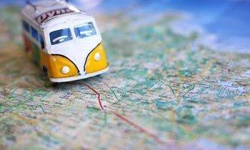 Tour du monde : et si votre enfant veut rentrer ?