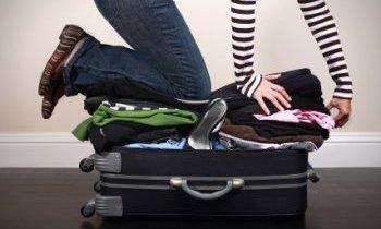 Préparer son voyage en Espagne