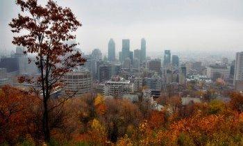5 belles balades autour de Montréal