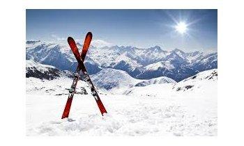 Comment choisir sa paire de ski ?