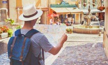 Nos astuces pratiques pour choisir la destination de voyage idéale
