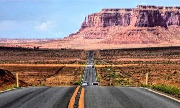 Que découvrir en Arizona