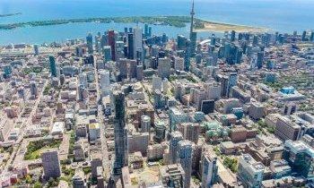 Que faire à Toronto ?