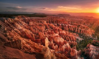 Las Vegas : Red Rock Canyon