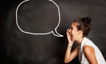 Séjour au Québec : l'anglais est-il devenu indispensable ?
