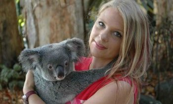 Zoo tropical de Cairns