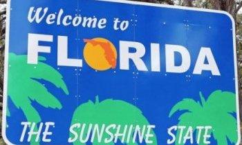Passer l'hiver au soleil : pourquoi choisir la Floride ?