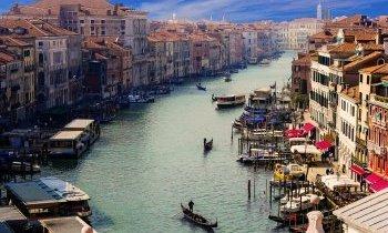 Les plus belles villes d'Italie : Que visiter ?