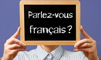 Voyager dans des pays francophones