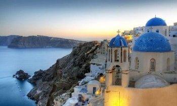 Grèce, Thessalonique