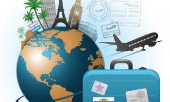 Quand souscrire à une assurance annulation voyage ?