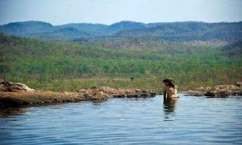 10 piscines naturelles que vous devez voir