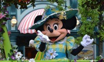 Conseils et astuces pour une visite à Disneyland Paris