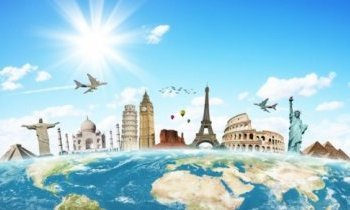 Quand partir faire le tour du monde ?