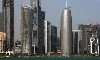 48h au Qatar