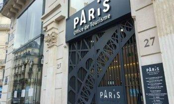 Préparer son séjour à Paris