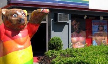 Berlin, ville Gay Friendly