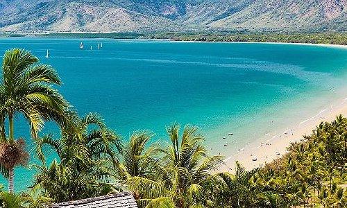 Visiter Cairns en Australie
