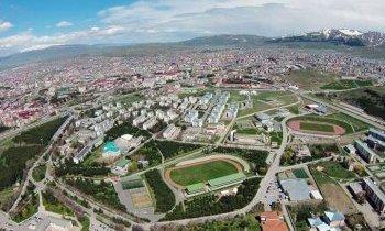 Turquie, découvrir Erzurum