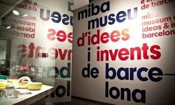 Les 5 meilleurs musées inconnus de Barcelone