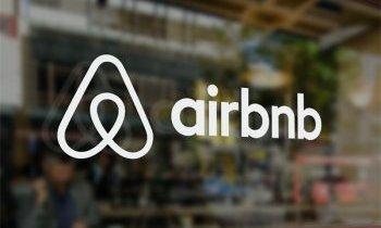 Airbnb reverse 7.3M d'euros à la France
