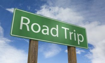 Road Trip familial au Portugal