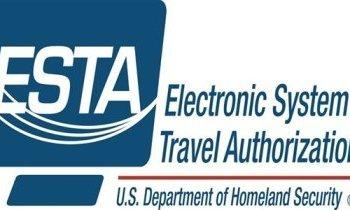 Comment faire une demande d'ESTA ?