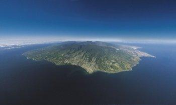 La Réunion, la France dans l'océan Indien