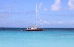Guadeloupe, découvrir Marie-Galante
