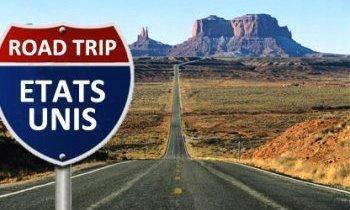 Préparer son Road Trip aux USA