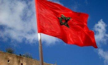 Formalités pour un séjour au Maroc