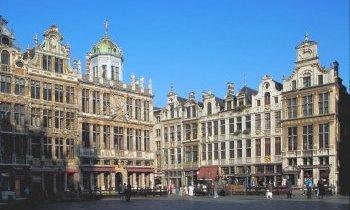 Que faire à Bruxelles ?