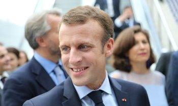 France, réouverture au tourisme le 9 juin ?