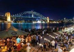 Voyager en Australie : comment passer un excellent séjour ?