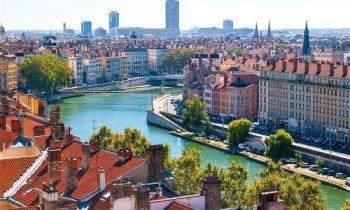 Visiter Lyon pour un weekend