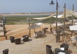 Profiter d'un séjour royal au Maroc