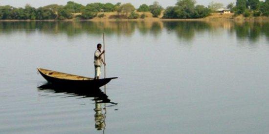 Fleuve Sénégal : les eaux du partage