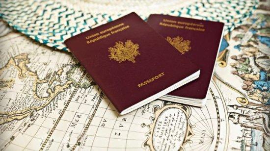 Comment obtenir rapidement son passeport ?
